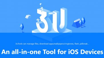 Released Activator, RocketBootstrap and Flipswitch for iOS